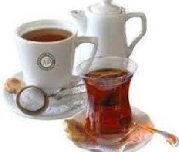 Çayçı işi axtarıram.Hər cür çay dəmliyirəm.5 ildən çox