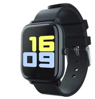 meizu m5s дисплей в Кыргызстан: Смарт-часы Bakeey S1 с большим дисплеем, модные спортивные