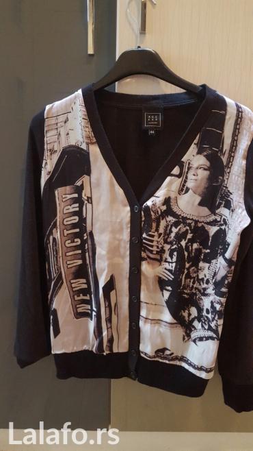 Zenska bluza, vel s/m, marke access, kao nova - Nis