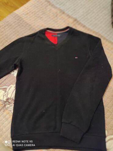 Продаю мужские пуловеры
