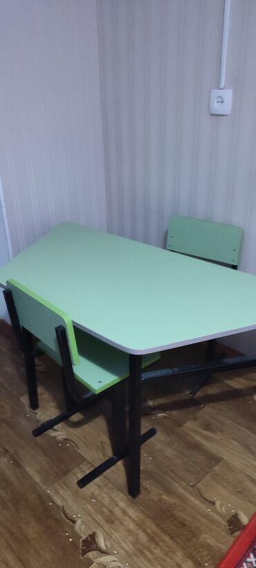 10678 объявлений: Стол для занятий с ребенком