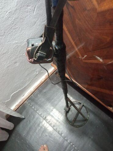 1293 объявлений: Продаю металлоискатель