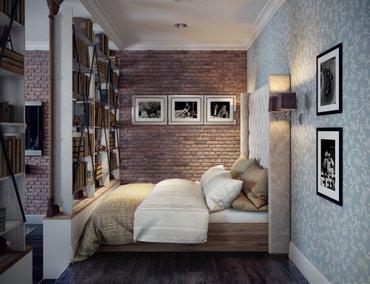 Срочно куплю квартиру гостиничного в Бишкек
