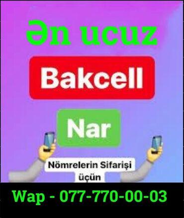 apple isə 6 b - Azərbaycan: Ən ucuz Nömre Sifarişi Çatdrilma var Ünvana is yerlerine Nömreler
