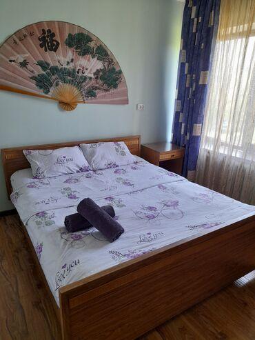 домофоны бишкек in Кыргызстан | ДРУГАЯ БЫТОВАЯ ТЕХНИКА: 1 комната, Душевая кабина, Постельное белье, Кондиционер, Можно с животными