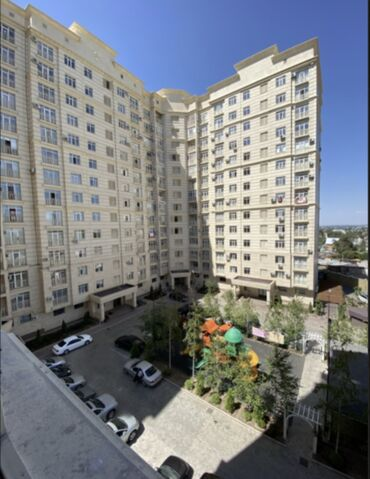 Продается квартира: Элитка, Джал, 3 комнаты, 105 кв. м
