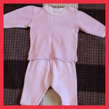 Детская одежда и обувь - Мыкан: Детский костюмчик на 0-3 месяца. Продаю или меняюсь