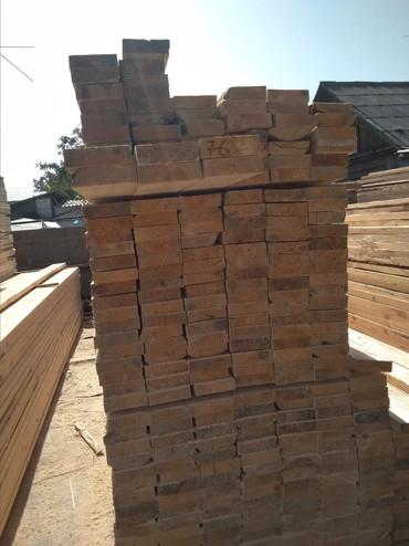 строительные леса в комплекте в Кыргызстан: Продаю лес Россия дешевле