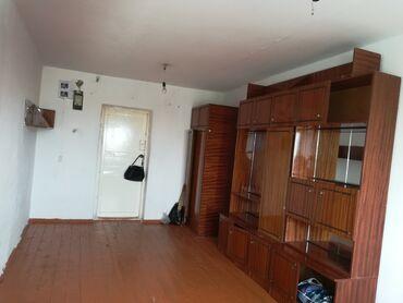 Сдаю комнату в общежитии на 4-ом этаже, чисто, уютно комфортно, 5-й
