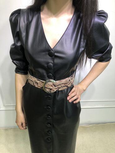 Вечерние платья Все новое!