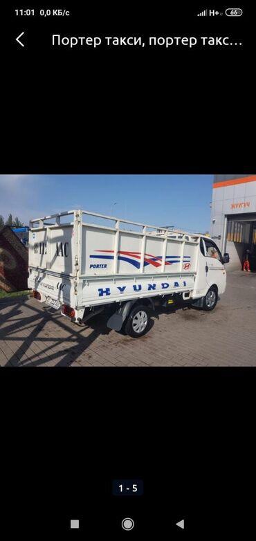 Вывоз мусор вывоз строительный мусора вывоз любой мусор