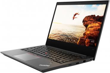 lenovo p1 - Azərbaycan: Lenovo BlackProcessor: Intel newRam:4GB DD3Yaddas:500GBEkran karti:1GB