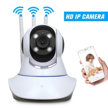 Wifi kameraOnline kameraIp kameraDaye kameraNezaret