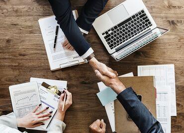 Posao u slovackoj - Srbija: Konsultant prodaje. 1-2 years experience