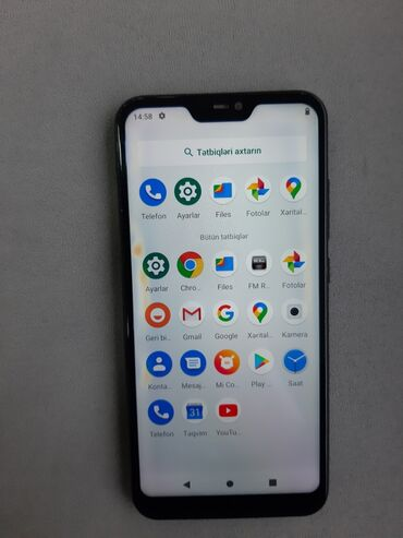 mi wifi guclendirici - Azərbaycan: Xiaomi Mi A2 32 GB