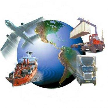 услуги зил в Кыргызстан: Услуги по поиску, выкупу, отправке разного рода товаров из Москвы и