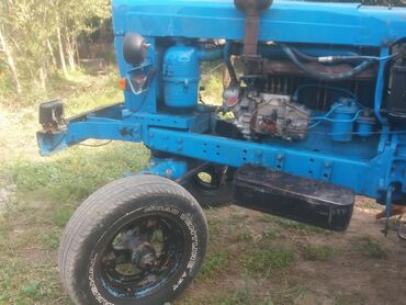 traktor satsi - Azərbaycan: .50.867.30.77.Salam.Traktorda.prablem.yoxdu.mator yag yemir tekerler