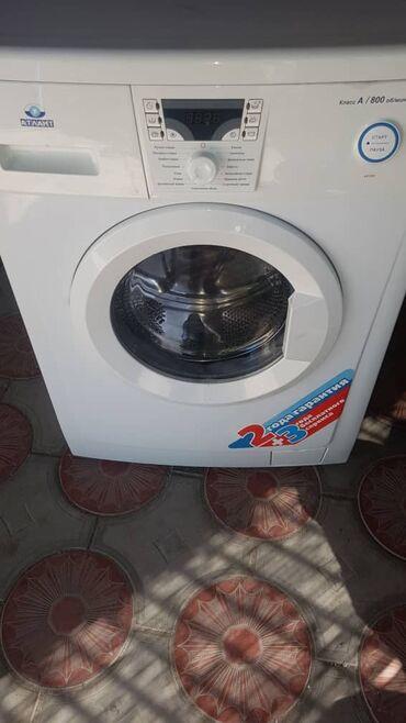 Продаю стиральные машины автомат различных моделей в хорошем
