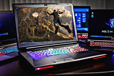 Соберу мощный ноутбук Не можете найти нормальный ноутбук под ваш