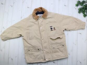 Детская куртка Donaldson Длина: 58 см Рукава: 50 см Пог: 50 см Состоян