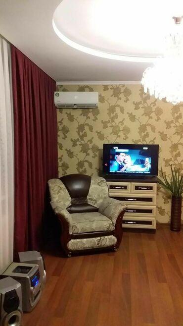 трап для душа бишкек в Кыргызстан: Продажа домов 50 кв. м, 2 комнаты