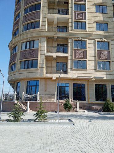 элитные квартиры продажа в Кыргызстан: Продается квартира: 1 комната, 40 кв. м