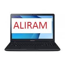 Bakı şəhərində Komputer ve Noutbuk Alisi ( Xarab da , Ishlek de ALiriq )