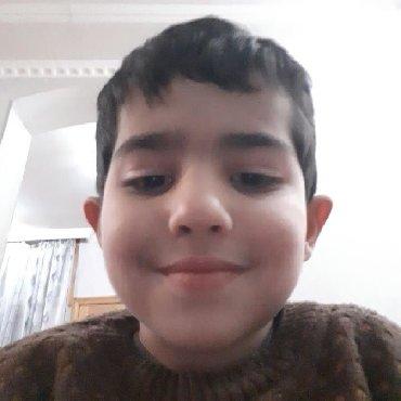 Склад - Азербайджан: Грузчик. 1-2 года