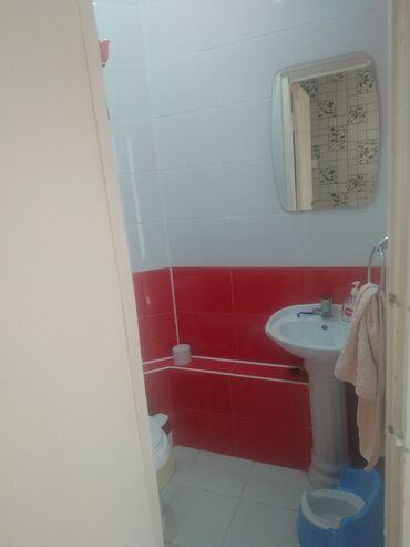 квартира токмок in Кыргызстан | ГРУЗОВЫЕ ПЕРЕВОЗКИ: 3 комнаты, 65 кв. м