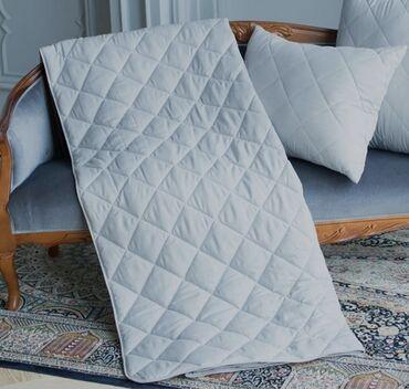 Принимаем заказы на изготовление одеял. Наполнитель 100% тонкая