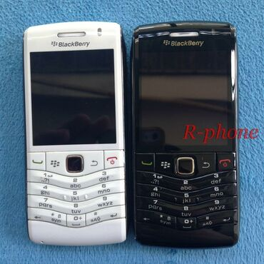 blackberry classic - Azərbaycan: Blackberry 9105 Pearl Blackberry 9105 pearl ALIRAM XARAB VE YA ISHLEK