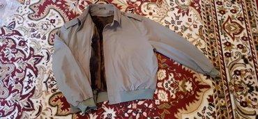 500gb wd green sata в Кыргызстан: Продаю новую(военный) мужскую куртку, качество очень хорошое,мех