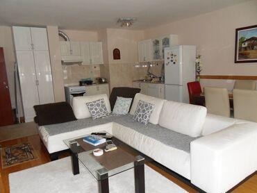 Roletne - Srbija: Apartment for sale: 3 sobe, 72 kv. m