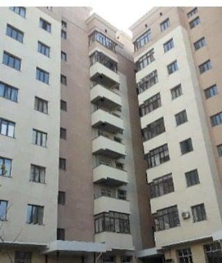 Срочно!!! Продаю 4-х комнатную квартиру в Бишкек
