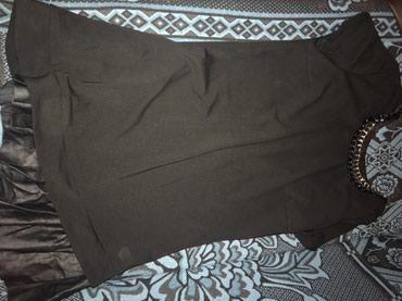 Kozna jakna sa krznom - Srbija: LEGEND. Savrsena,kvalitetan tezak materijal sa kombinacije od