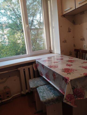 купить гос номер бишкек в Кыргызстан: Продается квартира: 3 комнаты, 56 кв. м