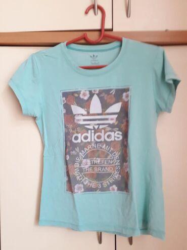 Ženska odeća | Kovacica: Adidas majca