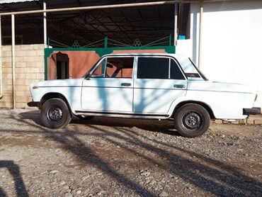 диски разварки на ваз в Азербайджан: ВАЗ (ЛАДА) 2106 1.1 л. 1989 | 20000 км