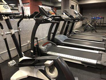 """Фитнесс клуб,Dostuk Gym"""" ждём новых и старых гостей, идёт летняя 25%"""