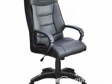 Мебель - Кызыл-Кия: Куплю офисное кресло в хорошем состоянии. Г. Кызыл-кыя
