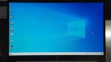 """клавиатура для ноутбука в Кыргызстан: Продаю ноутбук бизнес-класса HP 15-dy1023dx 15.6"""" Новый (доставался из"""