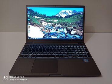 Samsung Chronos 7 SeriesProsessor: Intel® Core™ i7-2675QM (4+8)nüvə