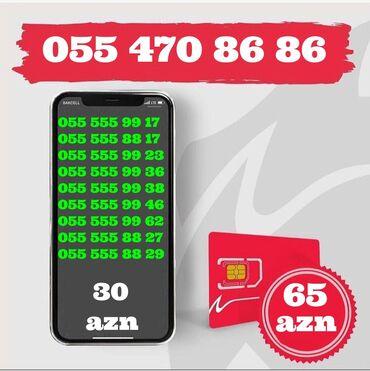 Мобильные телефоны и аксессуары - Азербайджан: Catdrilma pulsuz