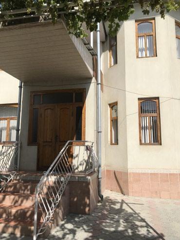 Срочно продаётся 2-х этажный дом в г Ош в Ош