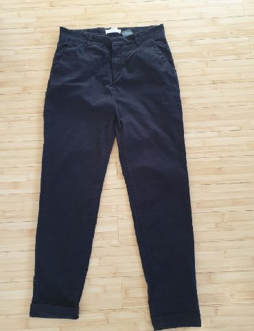 Ženske pantalone HM M