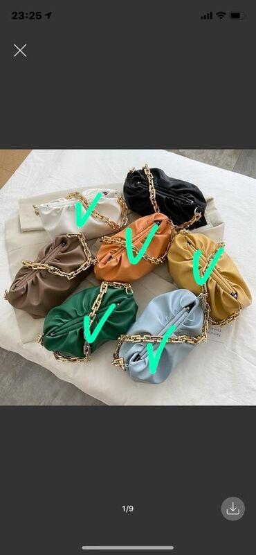 В наличии сумочки   Отмеченные цвета в наличии   Доставка по г