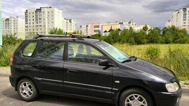 Автозапчасти - Б/у - Пригородное: В наличии Двигатель на МИТСУБИСИ СПЕЙС СТАР 2001 года в хорошем