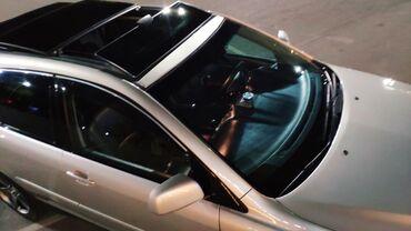lexus 300 в Кыргызстан: Lexus RX 3 л. 2005