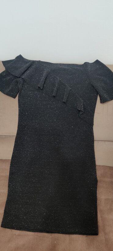 Платье Вечернее Imperial S