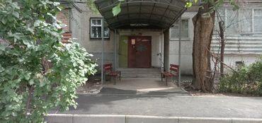 продаю квартира бишкек в Кыргызстан: 2 комнаты, 43 кв. м